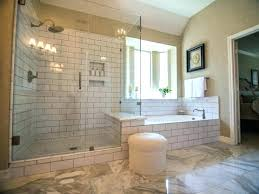 Bathroom Remodeling Orange County Ca
