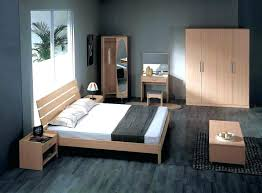 Bedroom Ideas Simple Bedroom Simple Bedroom Ideas Simple Bedroom New Simple Bedrooms