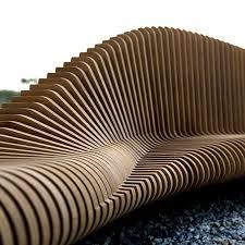 furniture architecture. you furniture architecture e
