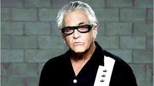 storage wars star barry weiss to host own show on ae landlordrocknyc