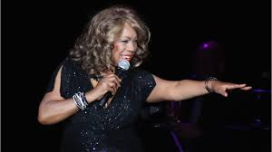 She gained worldwide recognition as a founding member of the supremes. Cqcjagw4nhiyym