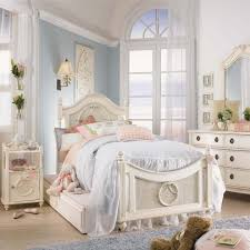 vintage bedroom decorating ideas for teenage girls. 23 Fabulous Vintage Teen Girls Bedroom Ideas Decorating For Teenage E