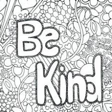 Charming Design Coloring Pages For Girls Printable Girl Barbie Free