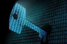 Image result for Cyber Security Solutions For Small Business