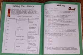 essay on parenting badminton in hindi