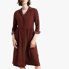 Распродажа платьев <b>La Redoute</b> Collections: купить женское ...