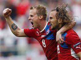 Foto čistou Kůži Nechceme Fotbalisté A Jejich Tetování Ihnedcz