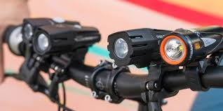 The Best Commuter <b>Bike Lights</b> for 2019: Reviews by Wirecutter | A ...