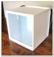 Office cube door Professional Office Cube With Door Latest Clever Cube Doors Cube Van Doors Cube With Door Everblock Cube With Door Cube Floor Door Stop Mm Cube Doors Office Cube Doors