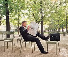 the food group theory of work life balance com the food group theory of work life balance