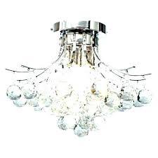 chandeliers crystal chandelier ceiling fan in with light kit idea for bead ant fan with crystal light lighting ceiling fans chandelier