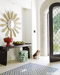 Home Entryway Ditch The Clutter 30 Minimalist Entryways