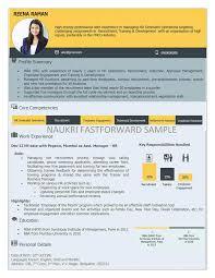 Cool Naukri Com Resume Writing Services 68 For Your Resume Cover Letter  With Naukri Com Resume