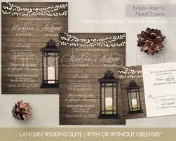 Rustic Winter Wedding Invitations 20 Rustic Winter Wedding Invitations Ideas Wedding Invitation