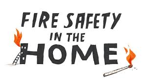 home fire safety for your kids and you alike pm press home fire safety for your kids and you alike
