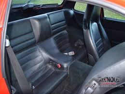 for porsche 944 turbo 1986