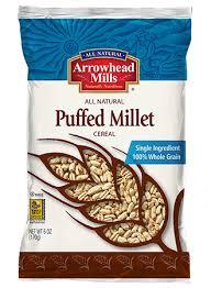 Green Mill Nutrition Chart Organic Green Lentils Arrowhead Mills