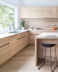 Kitchen Design Idea Cabinet Hardware Alternatives House