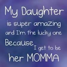 My Daughter Is Beautiful Quotes Best of 24 Best For My Beautiful Daughter Images On Pinterest My Boys