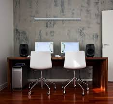 office desk for 2. Desk Home Office And Chair Set Furniture File Cabinets | For Two 2