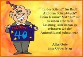 Geburtstag Sprüche