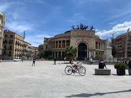 Sicilia in zona gialla prima o dopo San Valentino: ancora tutto da decidere  -