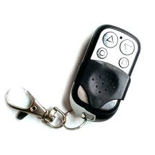 universal garage remote universal garage door opener remote control 1 on compatible lo