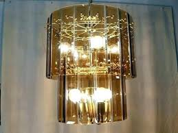 vintage beveled glass chandelier best of antique chandeliers images on gallery replacement panels a