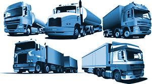 arizona commercial vehicle insurance