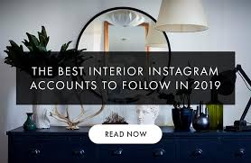 Rockett St George: Top 10 Instagram Accounts to Follow in 2019 | Milled