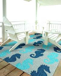 beach house area rugs best for coastal homes images on cottage style