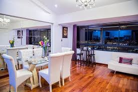 Interior Design Apartments New APART HOTEL R HOUSE CUSCO Peru Apartment Reviews Photos Price