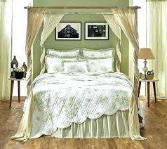olive green duvet cover olive green bedspread green quilt bedding sage green quilt by brands olive