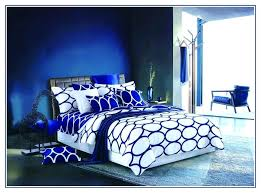 royal blue bedroom decorating ideas bedroom ideas white and blue bathroom color blue white bedroom comforter