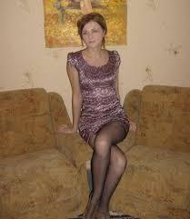 Frau sucht Mann, oberwart Locanto Casual Dating Oberwart