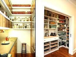 kitchen pantries kitchen pantry designs pictures pantry ideas for small kitchen within kitchen pantry ideas small