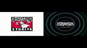 cartoon network studios cartoon network ions 2008