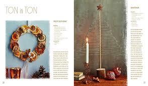 Weihnachtsdeko Aus Der Natur Buch Bei Weltbildde Bestellen