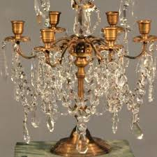 table chandelier 6 arm crystal table chandelier with candles style pertaining to plan 9 diy table