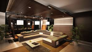 Latest Ceiling Designs Living Room Perfect Living Room Ceilings Latest Ceiling Designs Living Room