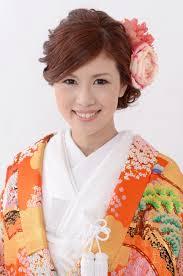 和装徳川園 名古屋栄で結婚式の前撮りならvanilla Emu バニラ