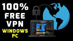 So richten Sie ein kostenloses VPN in Windows 10 ein - PCSystemFix