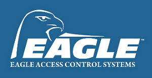 eagle access control systems. Perfect Control SweetsEagle Access Control Systems Throughout Eagle S