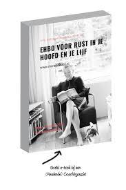 Healend Coac Gratis E Book Voor Rust Tropicalweather