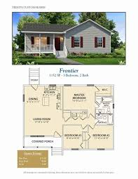 house plans with porches luxury 16 beautiful rectangular house plans