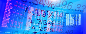 essays in empirical finance nhh essays in empirical finance