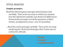 topics for compare and contrast essay critique essay outline how to write a satire analysis essay introduction paragraph ap english language and composition rhetorical