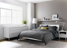 Simple Bedroom Decorating Simple Bedroom Design That Will Inspire Your Decor Style Pmsilver