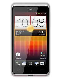 HTC Desire L specs - PhoneArena