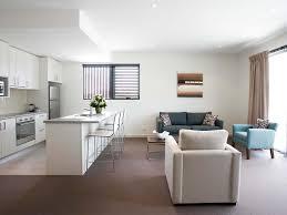 Simple Apartment Living Room Japanese Small Apartments Interior Design In Apartment Plans Condo
